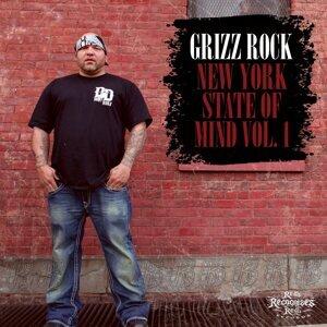 New York State of Mind, Vol. 1 - iTunes Version