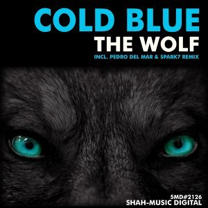 The Wolf - Remixes