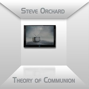 Theory of Communion