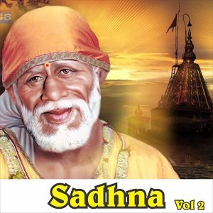 Sadhna, Vol. 2