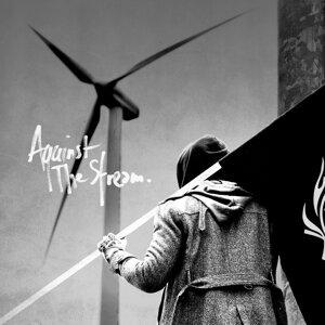 Against The Stream - The Original Soundtrack