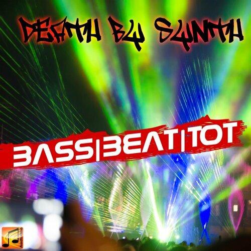 Bass Beat Tot