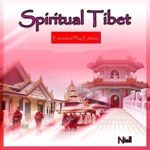 Spiritual Tibet