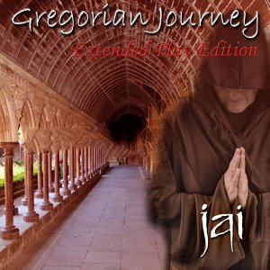 Gregorian Journey