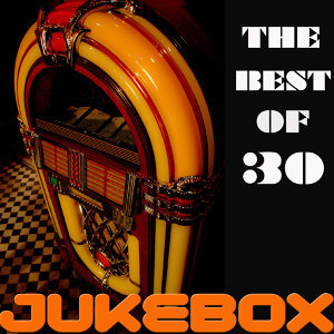 Best of Juke Box (週末點唱機) - 60年代西洋懷舊金曲