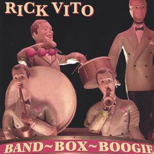 Band Box Boogie