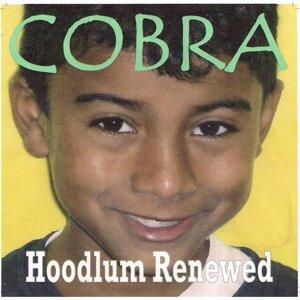 Hoodlum Renewed