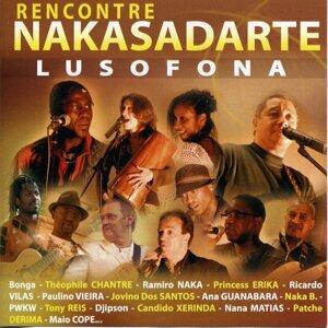Lusofona