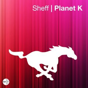 Planet K