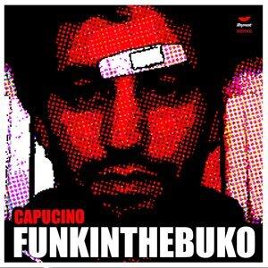 Funkin the Buko