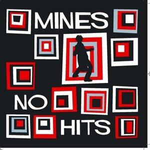 No Hits