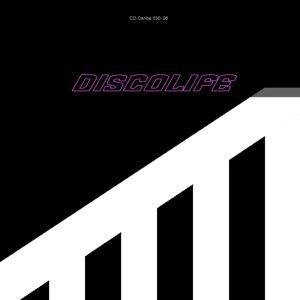 Discolife