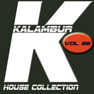 Kalambur House Collection Vol. 66