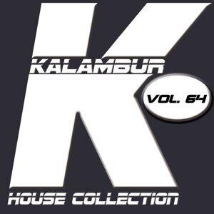 Kalambur House Collection Vol. 64