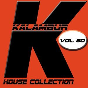 Kalambur House Collection Vol. 60