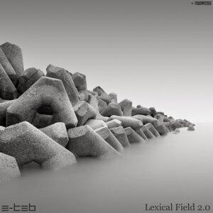 Lexical Field 2.0