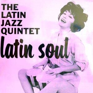 Latin Soul!
