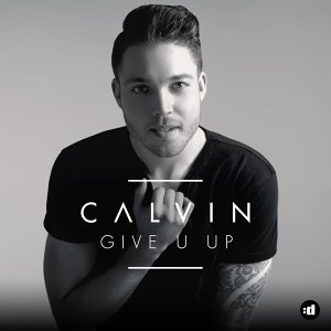 Give U Up