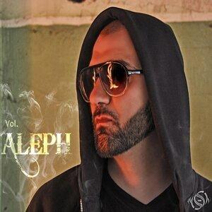 Israel Hip Hop: Jewish Rap Starz Vol. Aleph