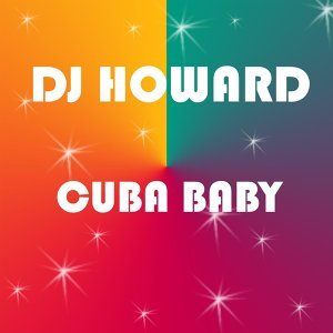 Cuba Baby
