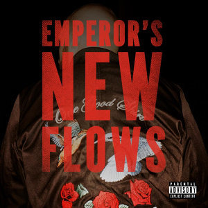 Emperor's New Flows