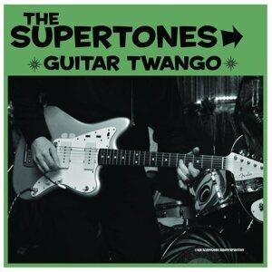 Guitar Twango