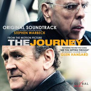 The Journey (Original Motion Picture Soundtrack)