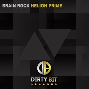 Helion Prime - Club Edit