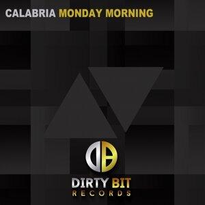 Monday Morning - Club Mix