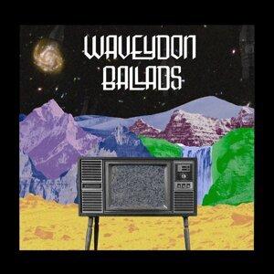 Waveydon Ballads