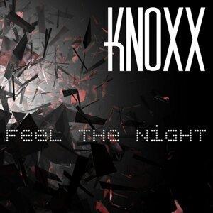 Feel The Night
