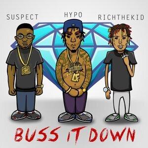 BussItDown