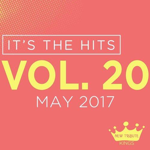It's the Hits! 2017, Vol.20