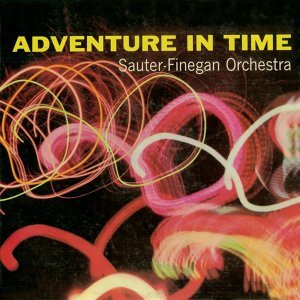 Adventures in Time (Remastered)