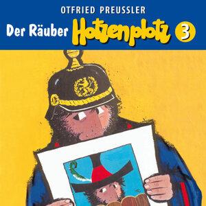 03: Der Räuber Hotzenplotz