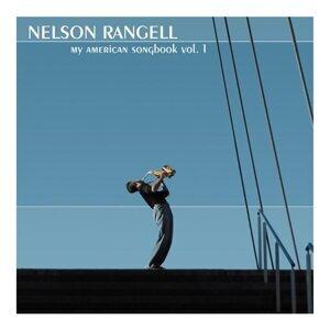 My American Songbook - Volume 1