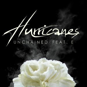 Hurricanes (feat. E)