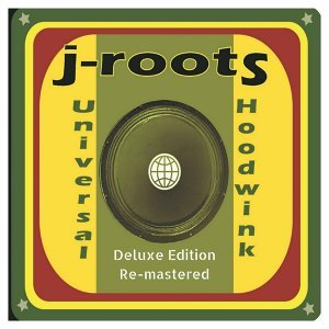 Universal Hoodwink (Deluxe Edition) [Remastered]