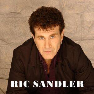 Ric Sandler
