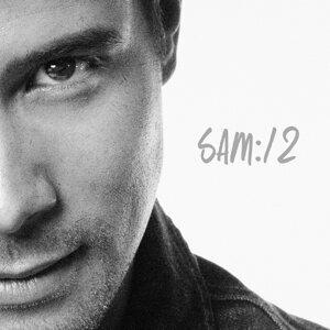 SAM:12