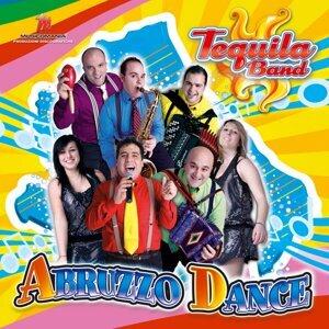 Abruzzo Dance