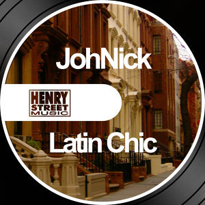 Latin Chic