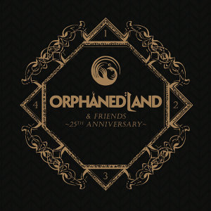 Orphaned Land & Friends