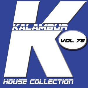 Kalambur House Collection Vol. 78