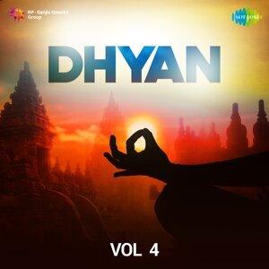 Dhyan Series, Vol. 4