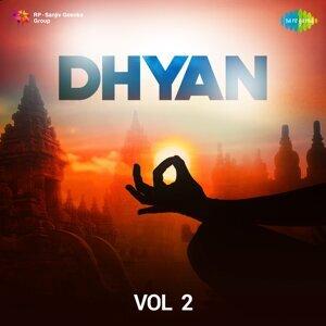 Dhyan Series, Vol. 2
