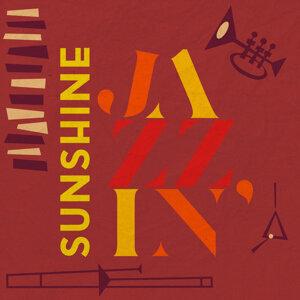 Sunshine Jazzin' - Main