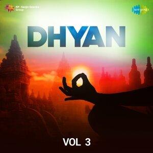 Dhyan Series, Vol. 3