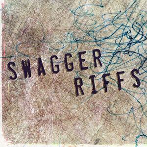 Swagger Riffs - Main