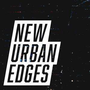 New Urban Edges - Main
